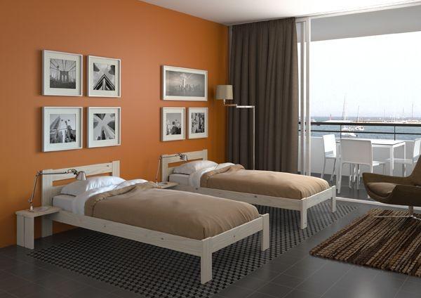 Mueble anticrisis de indubrik for Empresa vasca muebles baratos