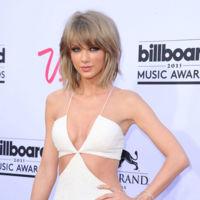 Billboard 2015, las mejor vestidas de la alfombra roja