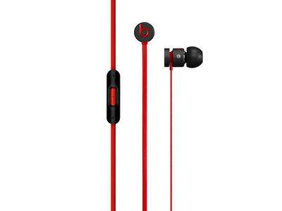 Auriculares Beats urBeats, a mitad de precio en Amazon