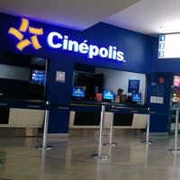 Cinépolis quiere trasladar la experiencia de comprar boletos para el cine a internet en México, pero está lejos de lograrlo