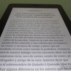 Foto 15 de 20 de la galería analisis-bq-elcano en Xataka Android