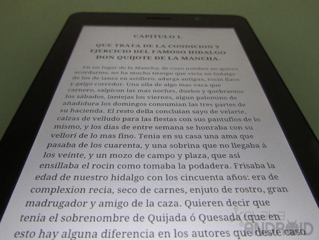 Foto de Análisis bq Elcano (15/20)