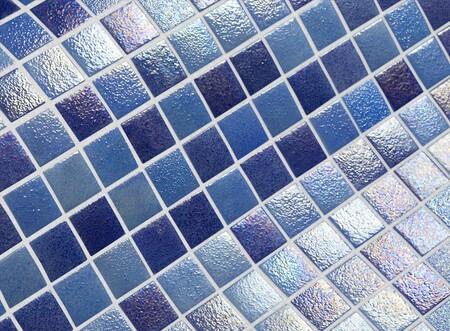 Mosaicos para piscina