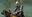 Abe de 'Oddworld: Abe's Oddysee' no está en 'PlayStation All Stars Battle Royale' y no es por un problema de licencias