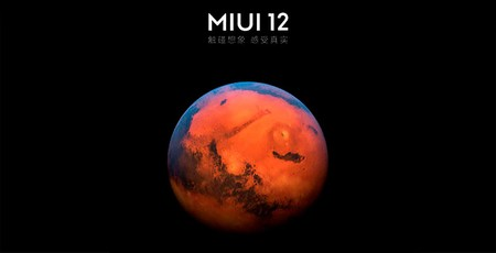 MIUI 12: qué móviles Xiaomi actualizarán y todas sus novedades