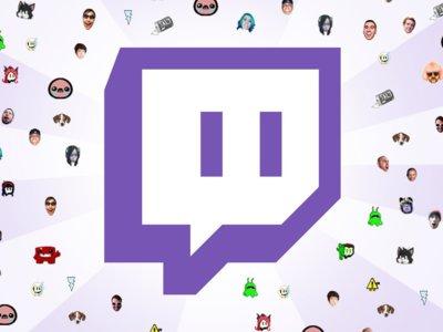 Esto es todo lo que tiene que mejorar Twitch cuanto antes