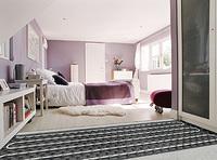 Claves para decorar apartamentos pequeños (V): Puertas y ventanas