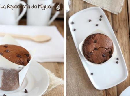 muffins-chocolate.jpg