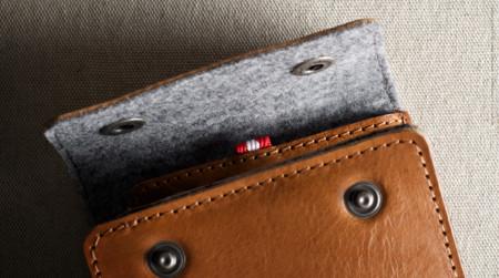 Snap Wallet Heritage 07
