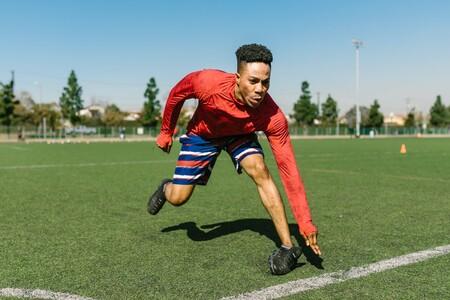 Chollos en ropa deportiva y zapatillas Adidas, Nike o Puma en las rebajas de About You, con descuentos de hasta el 60%