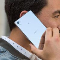 ¿Xperia Z5 Ultra? Sony podría estar preparando un nuevo buque insignia para marzo