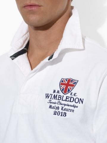 Foto de Ralph Lauren Wimbledon 2013 (11/20)