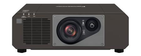 Panasonic Frz60
