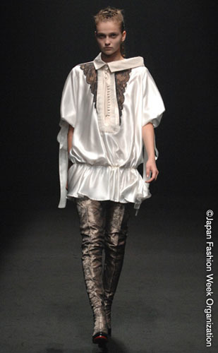 motonariono_japan_fashion_week5