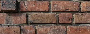 """Todos los medios generalistas con """"muros de pago"""" en España: comparativa de tarifas y modelos de suscripción"""