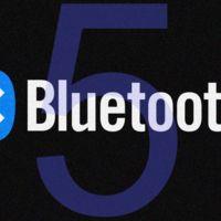 Bluetooth 5 llegará muy pronto: cuatro veces más veloz, doble de cobertura... y beacons