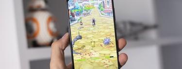 Pokémon Masters: qué es, qué lo diferencia del resto y cómo se juega