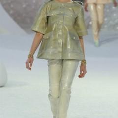 Foto 3 de 83 de la galería chanel-primavera-verano-2012 en Trendencias