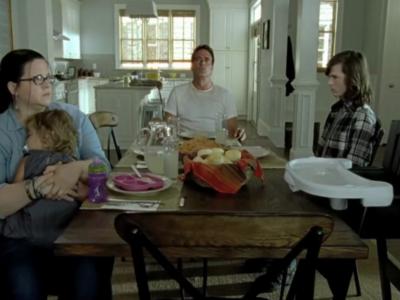 'The Walking Dead' cierra la frustrante presentación de Negan