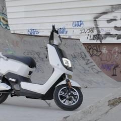 Foto 3 de 23 de la galería next-nx1-2019-prueba en Motorpasion Moto