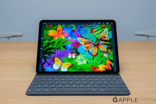 'iPadOS' es el nuevo sistema operativo de Apple para iPad: se filtra en varios documentos antes de que se presente