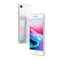 El sensor TouchID vuelve a los iPhone 9 (iPhone SE 2), o al menos eso apunta el código filtrado de iOS 14