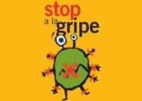 ¿Os gustaría contribuir al estudio de la Gripe?