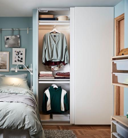 Ikea Ninos 02