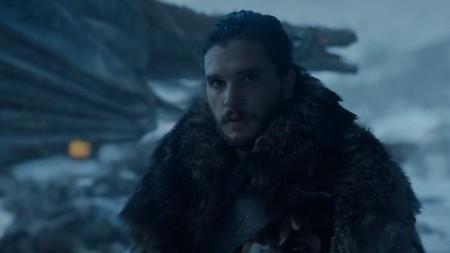 El fin de una era: la última temporada de 'Game of Thrones' se estrenará en abril de 2019, aquí está el nuevo tráiler