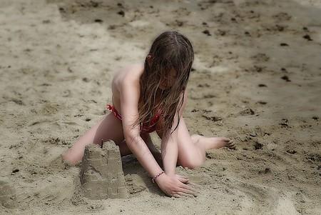 Beach 1573472 1280