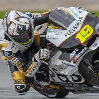 Álvaro Bautista no seguirá en MotoGP: Bajará a Moto2, se irá a WSBK o será probador de Ducati