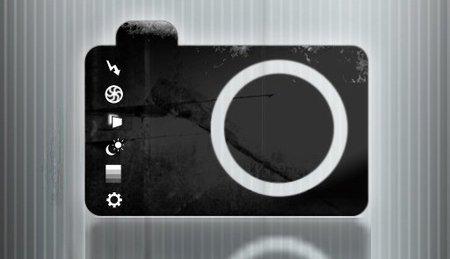 Photobuddy para iPhone, una ayuda con los ajustes de la cámara