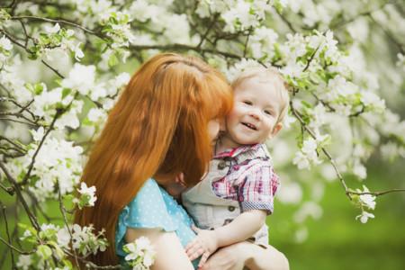 Un día en el campo: todo lo que necesitas para disfrutarlo con tu bebé