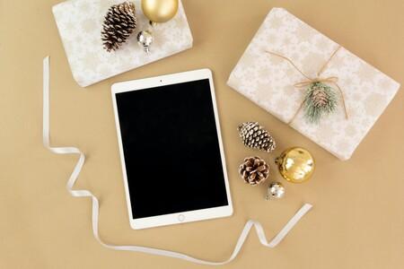 37 dispositivos y gadgets para regalar en Navidad para mayores y personas poco tecnológicas