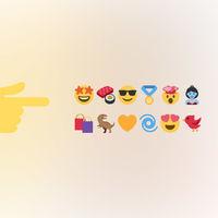 Twitter añade sus propios emojis para combatir la fragmentación de emojis en Android