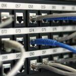 Qué es Fastly, y por qué cuando ha fallado se ha caído medio Internet