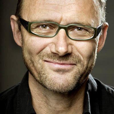 Karsten Kiilerich