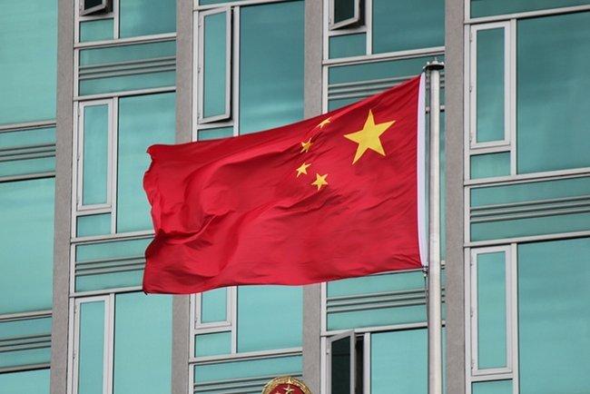 China menos webs