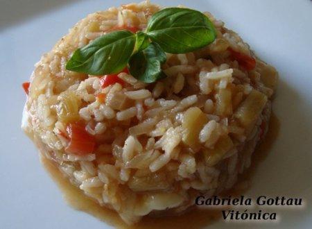 Lo mejor de Vitónica en 2011: recetas saludables