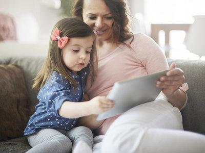 Facebook lanza Messenger Kids, su primera aplicación para niños