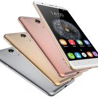 Smartphone Oukitel U15 Pro 32GB por 103 euros y envío gratis