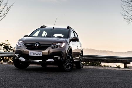 Renault Stepway 2020: Precios, versiones y equipamiento en México