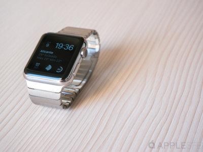 Cómo sacar el máximo partido a las notificaciones de email en tu Apple Watch