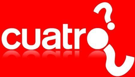 Cuatro ya es oficialmente de Telecinco: ¿qué pasará ahora?