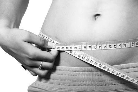 Aun con un peso normal, la acumulación de grasa en el abdomen eleva el riesgo cardiovascular según un reciente estudio