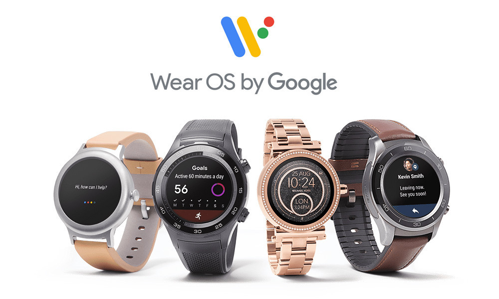 Wear OS extends the battery of your watches in your new version