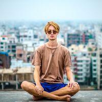 La meditación no es la panacea. Sus efectos adversos están infraestudiados en ciencia y hay quien lo sufre