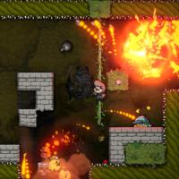 Spelunky 2 no tendrá cooperativo online de lanzamiento en Steam. Lo bueno es que acabará contando con crossplay