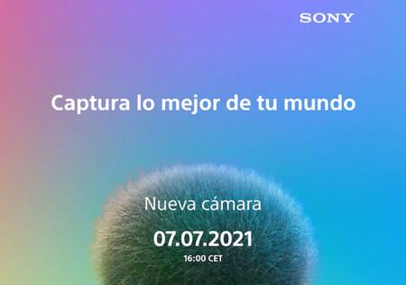 Sony Nueva Camara V Logging Youtube 02