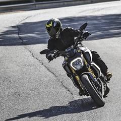 Foto 5 de 59 de la galería ducati-diavel-1260-s-2019-prueba en Motorpasion Moto